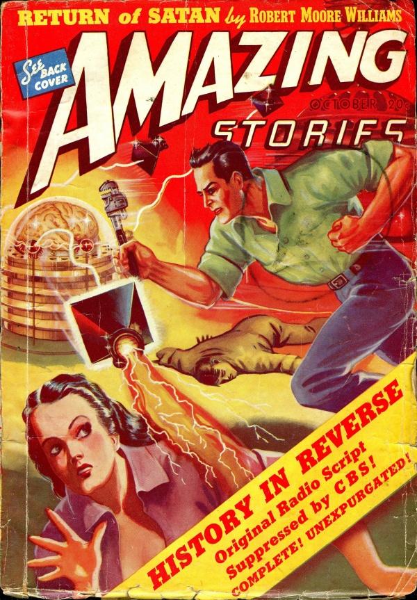 Amazing-1939-10-Cover