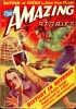 Amazing-1939-10-Cover thumbnail