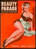 Beauty Parade December 1948 thumbnail