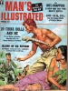 MANS ILLUSTRATED March 1959 4-9 thumbnail