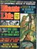 MANS LIFE February 1967 10-8 thumbnail