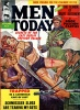Men Today February 1962 thumbnail