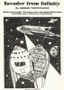 PS-1944-wi-p031 thumbnail
