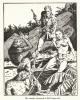 PS-1944-wi-p079 thumbnail