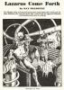 PS-1944-wi-p107 thumbnail