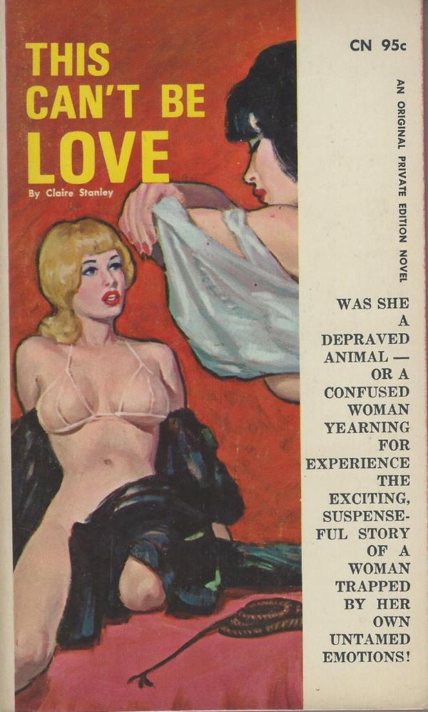 Private Edition 380 1966