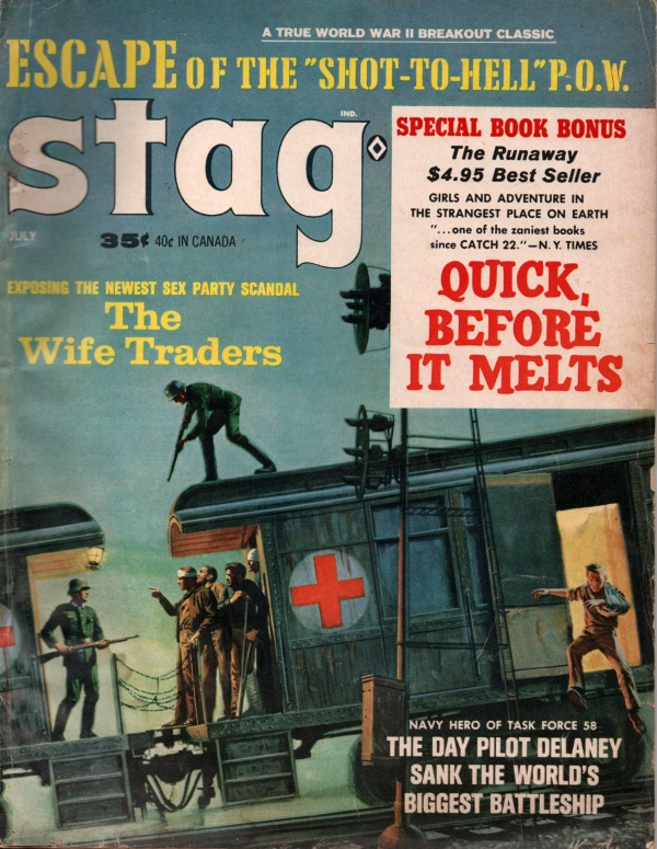 STAG July 1964 15-7