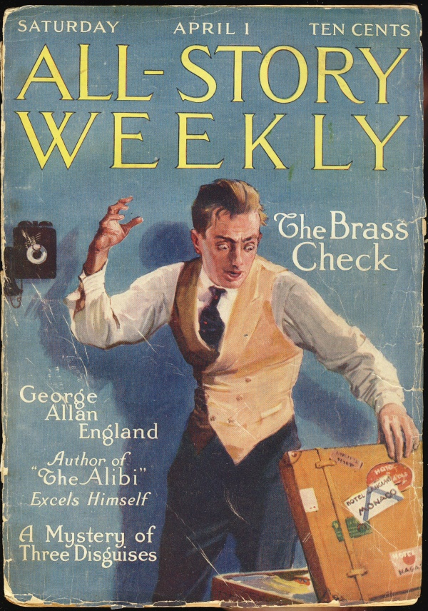 All-Story Weekly v056n03 (1916-04-01)