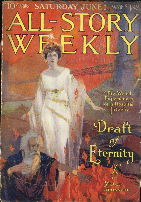 All-Story Weekly v084n04 (1918-06-01)