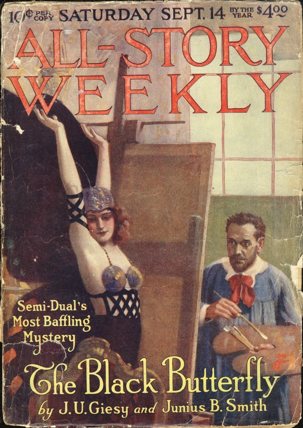 All-Story Weekly v088n03 (1918-09-14)