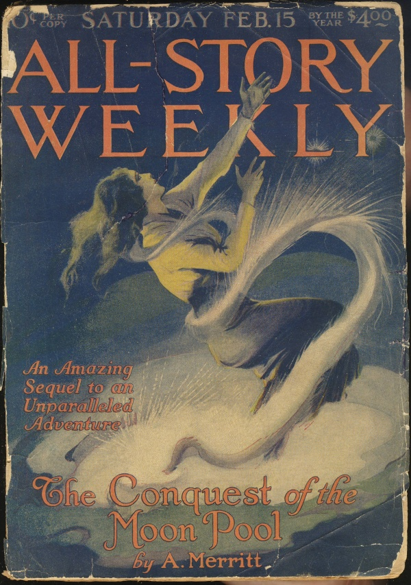 All-Story Weekly v094n01 (1919-02-15)