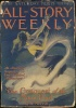 All-Story Weekly v094n01 (1919-02-15) thumbnail