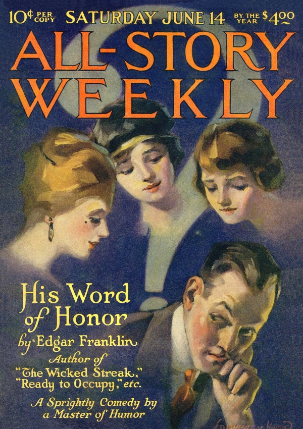 All-Story Weekly v098n02 (1919-06-14)