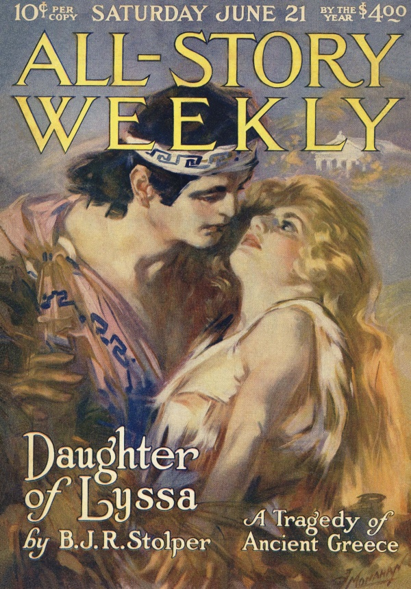 All-Story Weekly v098n03 (1919-06-21)