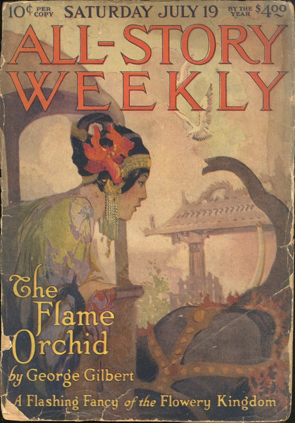 All-Story Weekly v099n03 (1919-07-19)