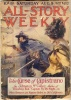 All-Story Weekly v100n02 (1919-08-09) thumbnail