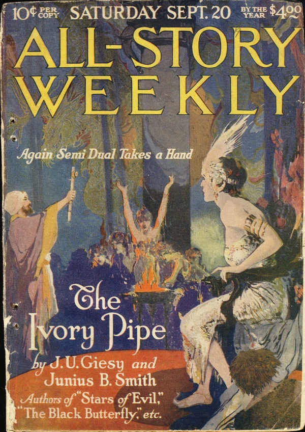All-Story Weekly v101n04 (1919-09-20)