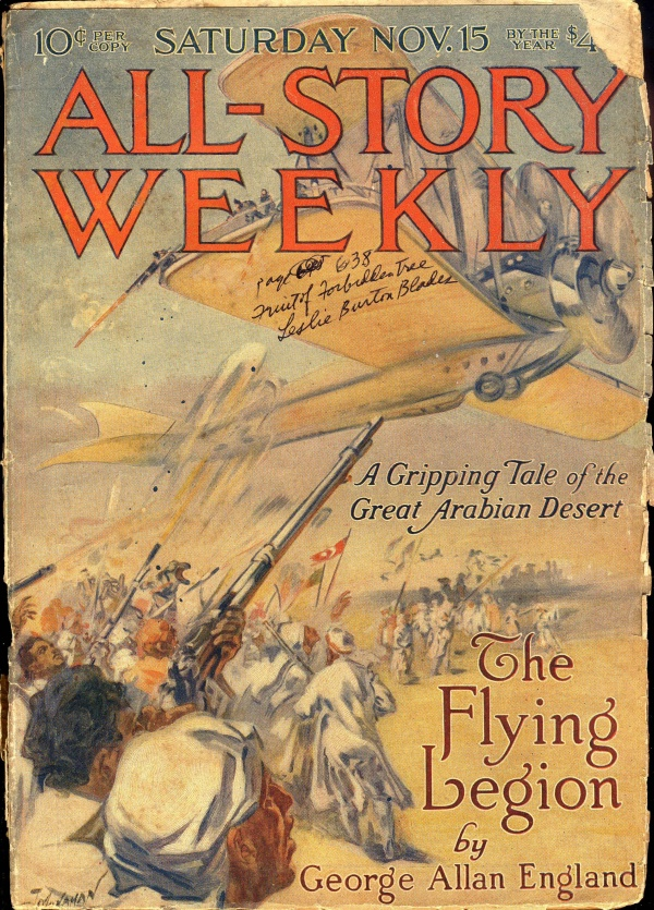 All-Story Weekly v103n04 (1919-11-15)