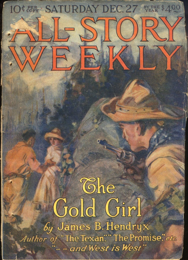 All-Story Weekly v105n02 (1919-12-27)