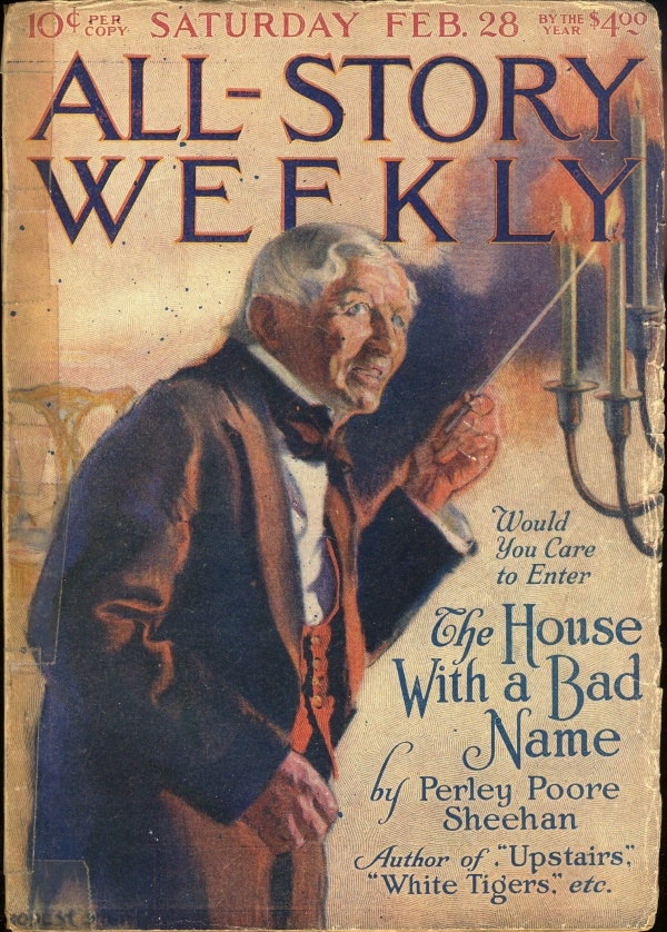 All-Story Weekly v107n03 (1920-02-28)