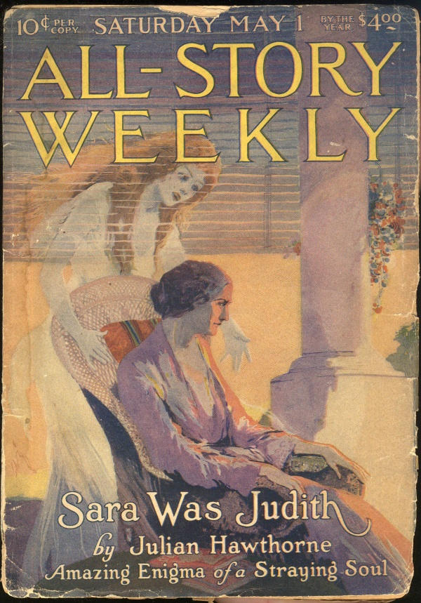 All-Story Weekly v109n04 (1920-05-01)