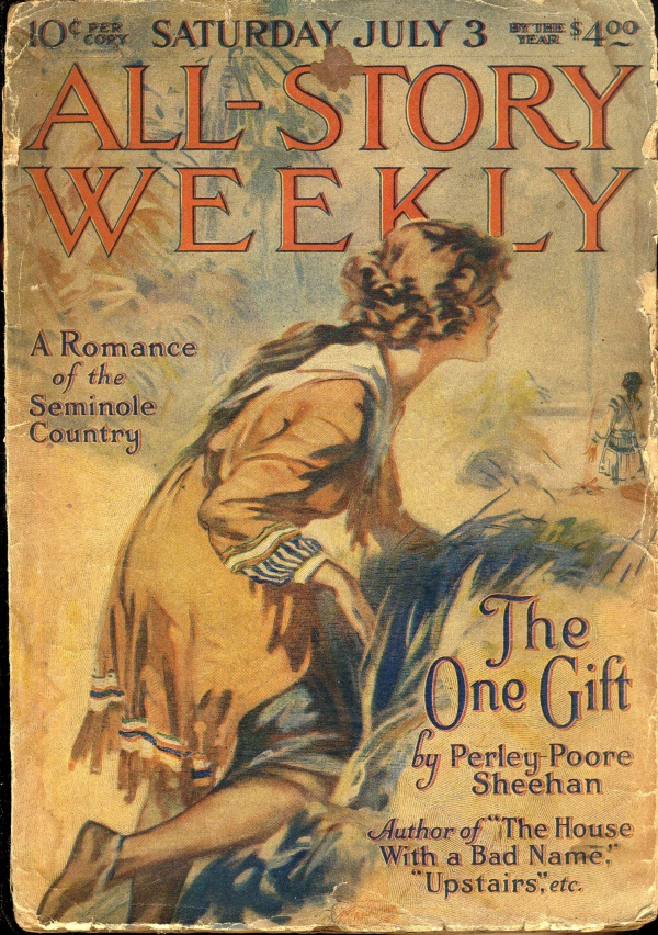 All-Story Weekly v112n01 (1920-07-03)