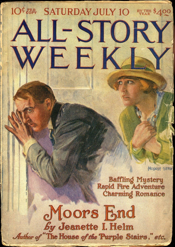 All-Story Weekly v112n02 July 10 1927