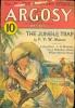 Argosy, November 26, 1932 thumbnail