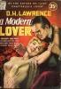 Avon Modern Short Story Monthly #49 thumbnail