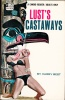 Candid Reader CA1025 - Lust's Castaways (1970) thumbnail