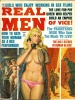 Real Men, January 1969 thumbnail