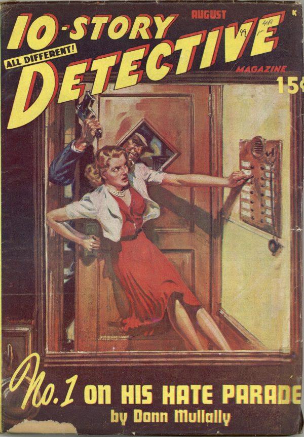 ten-story-detective-august-1949