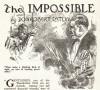 WT192707-p037 thumbnail