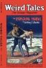 Weird Tales, November 1927 thumbnail