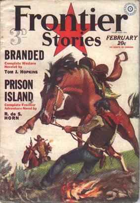 frontier_stories_193002