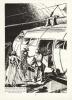 page-074 thumbnail