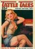 tattle_tales_1937win thumbnail