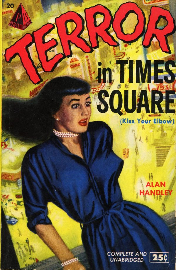 6389454123-pyramid-books-20-alan-handley-terror-in-times-square
