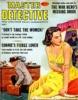 Master Detective September 1959 thumbnail