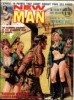 New Man January 1964 thumbnail