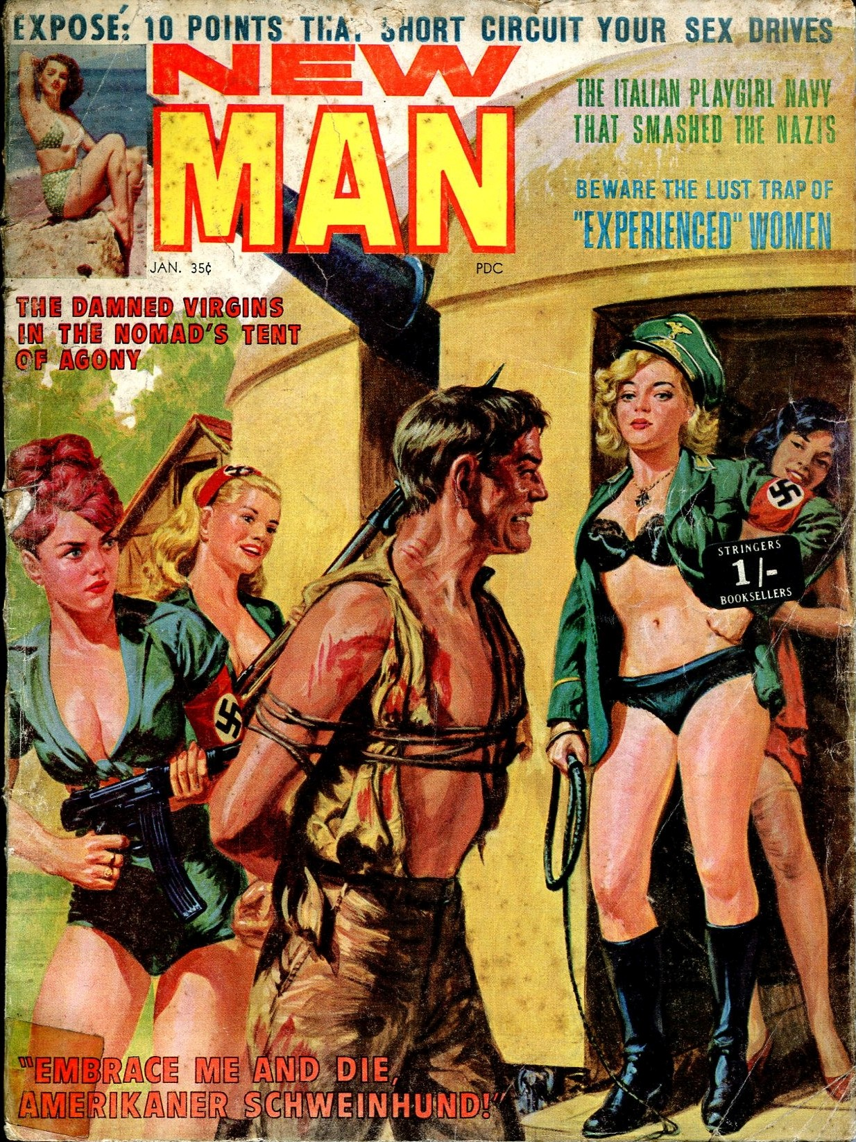 https://pulpcovers.com/wp-content/uploads/2016/04/New-Man-January-1964.jpg