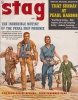 Stag, December 1959 thumbnail