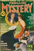 Thrilling Mystery - May 1942 thumbnail