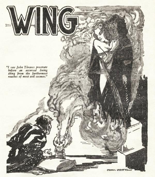 WT-1932-06-p055