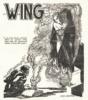 WT-1932-06-p055 thumbnail