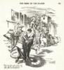 WT-1932-06-p067 thumbnail