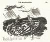 WT-1932-06-p077 thumbnail
