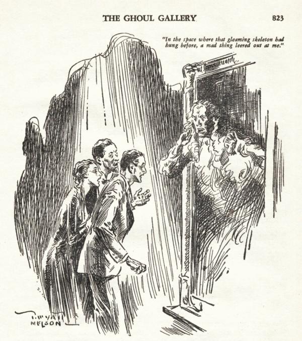 WT-1932-06-p105