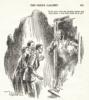 WT-1932-06-p105 thumbnail