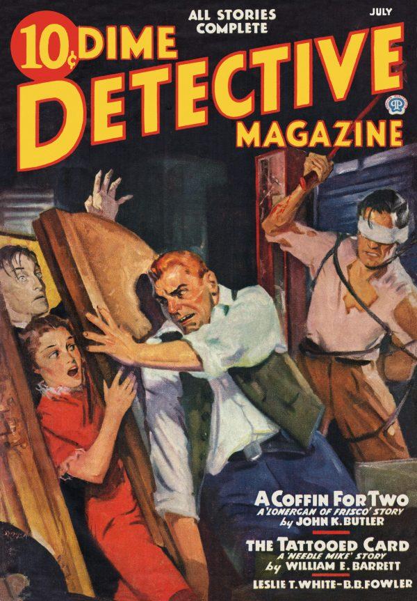 Dime Detective v24 n04 [1937-07] 0001